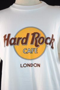 Hard-Rock-London