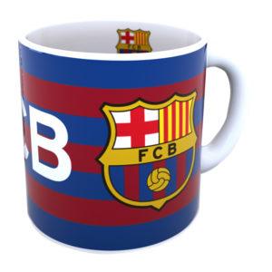 Merchandising F.C. Barcelona