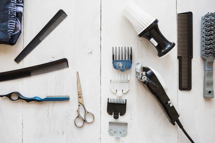 regalos para peluqueras