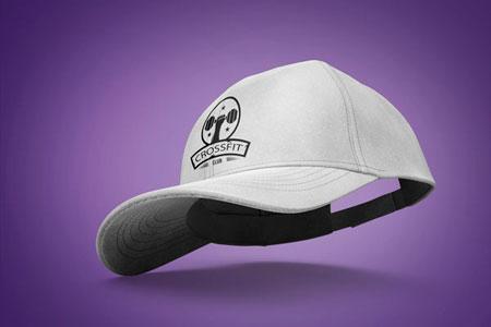 como usar gorras