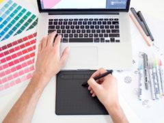 La importancia de contar con un diseñador gráfico