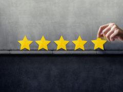 Las 6 claves para fidelizar a tus clientes en la era del Covid-19