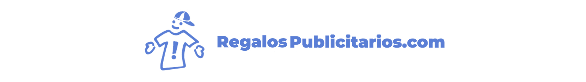 Blog de ideas de regalos publicitarios